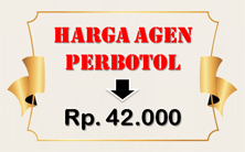 Harga Agen Ekstrak Herbal , Cari Agen Ekstrak Herbal, Ekstrak Herbal Murah, Agen Ektrak Herbal Online